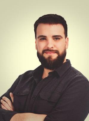 Alexandre Valladon - Director, Acquisition R&D Potloc