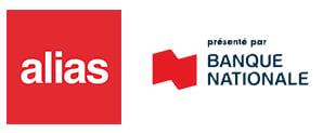 Alias La Banque Nationale