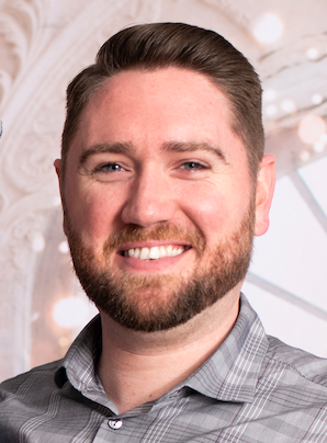 Brian Murphy - Director of Acquisition Operations