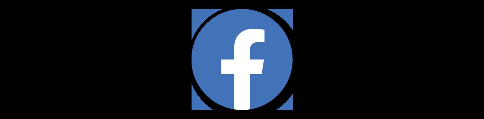 Facebook Potloc