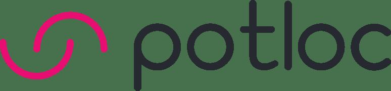 Logo-color-15