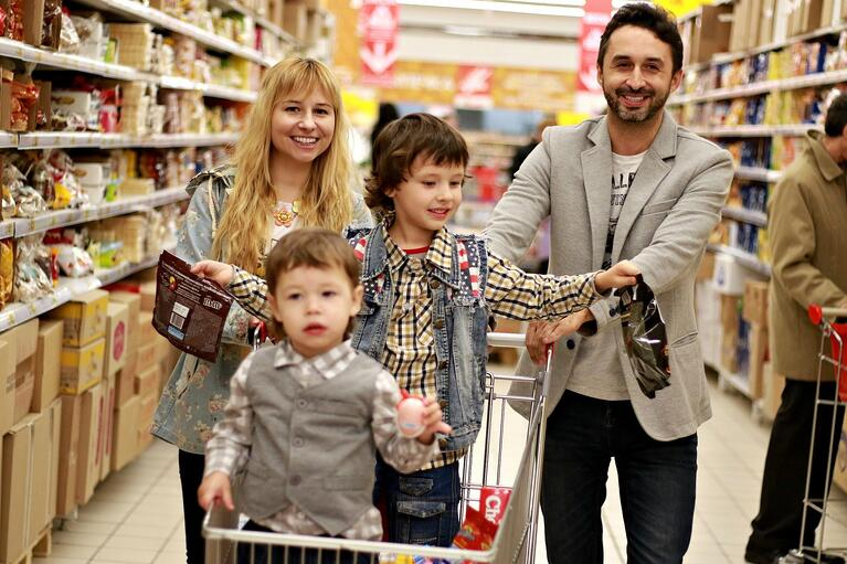 10 advantages of Potloc consumer studies