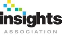 insights_association_logo-1