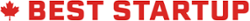 BestStartup.ca-Logo