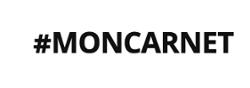 Mon Carnet Logo Press-1