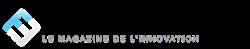 frenchweb logo-1