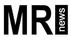 logo_mrn-1